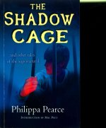 Shadow Cage
