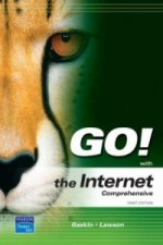 GO! with the Internet