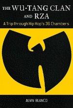 Wu-Tang Clan and RZA