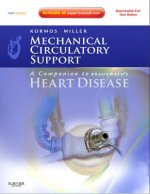 Mechanical Circulatory Support: A Companion to Braunwald's H