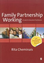 Family Partnership Working