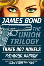James Bond: The Union Trilogy