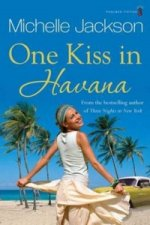 One Kiss in Havana