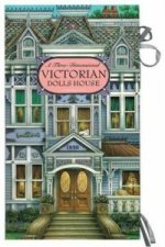 Victorian Dolls House: 3-Dimensional Carousel