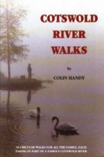 Cotswold Riverwalks