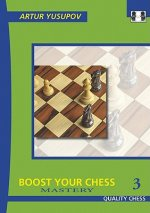 Boost your Chess 3