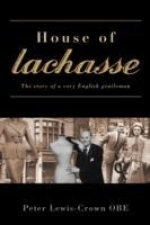 House of Lachasse