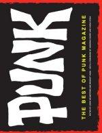 Best of Punk Magazine
