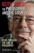 Philosopher and the Gospels
