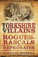 Yorkshire Villains