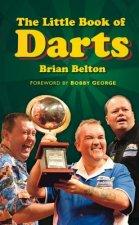 Little Book of Darts