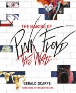 Making of Pink Floyd The Wall