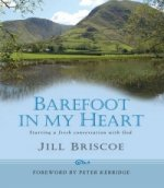 Barefoot in My Heart