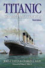 Titanic: Triumph & Tragedy
