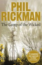 Lamp of the Wicked