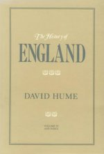 History of England, Volume 6