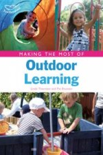 Making the Most of Outdoor Learning