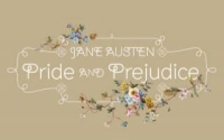 Pride and Prejudice (flipback edition)