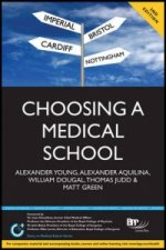 Choosing a Medical School: An Essential Guide to UK Medical Schools
