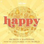 Kniha Happy