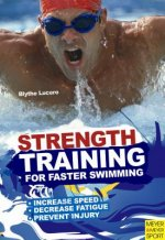 Swimming Training for Faster Swimming