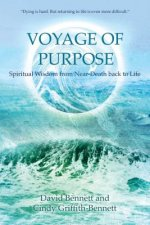 Voyage of Purpose