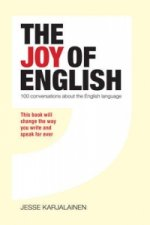 Joy of English