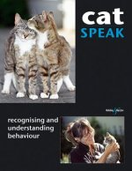 Cat Speak