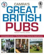 Great British Pubs