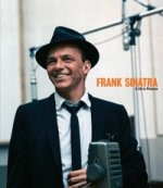 Frank Sinatra A Life in Pictures