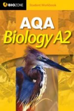 AQA Biology A2 2012 Student Workbook