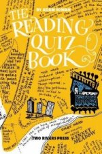 Reading Quiz Book
