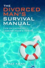 Divorced Man's Survival Manual