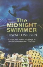 Midnight Swimmer