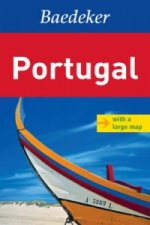 Portugal Baedeker Guide