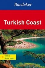 Turkish Coast Baedeker Guide