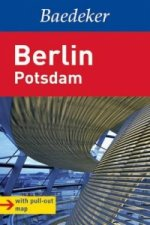 Berlin Baedeker Guide