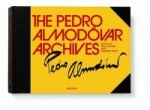 Pedro Almodovar Archives