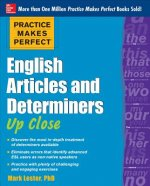 Practice Makes Perfect English Articles and Determiners Up C