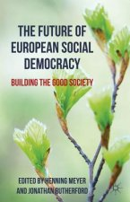Future of European Social Democracy