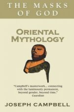 Oriental Mythology