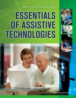 Essentls Of Assistive Technologies