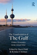 Transformation of the Gulf