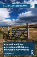 International Law, International Relations and Global Govern