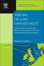 Sea of Lost Opportunity