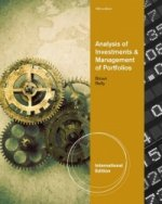 Analysis of Investments and Management of Portfolios, Intern