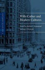 Cather Studies, Volume 9