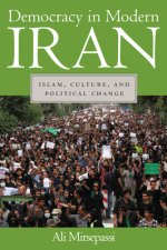 Democracy in Modern Iran