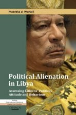 Political Alienation in Libya