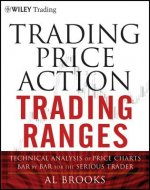 Trading Price Action Trading Ranges